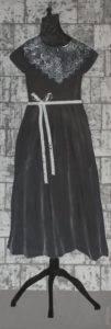 2. Sukienka M