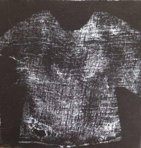 36. Szaty J. d`Arc2