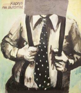 58.Ula_Niemirska