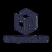 logo_wnetrza3d_big