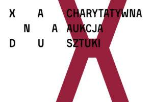 Charytatywna-01