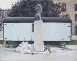 35. Maciej Nawrot