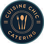 cousine chick catering