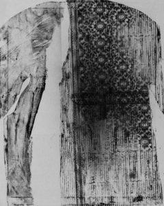 szaty przemian 8
