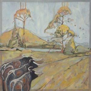 40.sylwia lyczko-zielony
