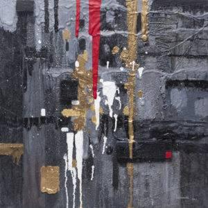 62.magdalena_wolska_libiszewska