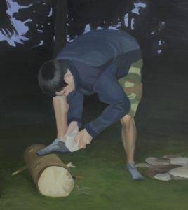 69. mikolaj_szpaczynski