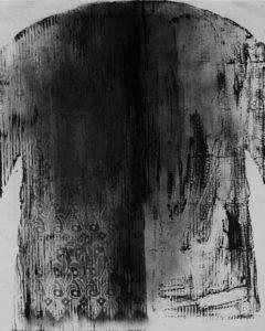 szaty przemian 5