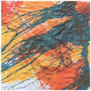 4a-blue-orange-about140x140x4cm-2019-robertjaworski-m