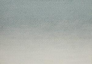 """nic - Andrzej Zujewicz - abstrakcja składająca się z wyrazów """"nic"""""""